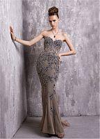 Jovani Couture Dress 157320 image