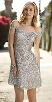 View more 2010 Scala Dresses