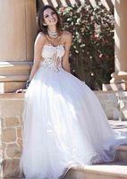 View more BG Haute Prom Dresses