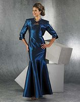 View more Landa Designs Social Occasion MOB!