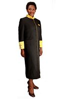 Regal Robes Womens Robe RR9001 image