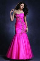 View more Alfred Angelo Prom