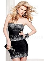 Faviana Glamour S7006 image