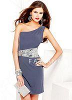 Faviana Glamour S7014 image
