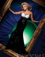 View more Tony Bowls Evenings MOB!